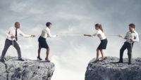 oferta-a-czyn-nieuczciwej-konkurencji