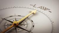 projekt_ustawy